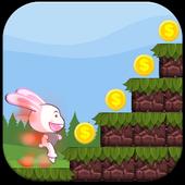 Super Rabbit Adventure 1.0
