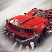 Guns, Cars and Zombies 3.2.6