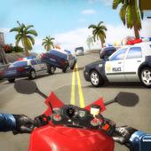 Highway Traffic Rider 1.7.8