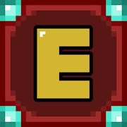 Enchanty - Minecraft EnchCalc 1.4