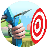 Archery Shooting Game New 1.6
