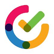 Zivro Appointment Scheduler 0.0.1