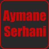 com.ziwaa.aymaneee 1.1