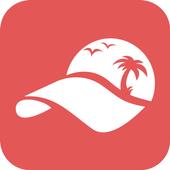 Zizaike, The best BnB booking platform 4.2.2