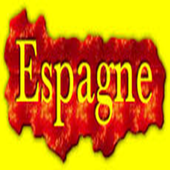 Radio Spain Online 1.0