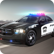 Police Car Chase 1.0.4
