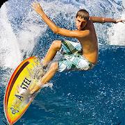 Surfing Master 1.0.4