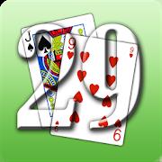 Card Game 29 3.12
