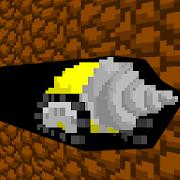 Retro Miner 1.2