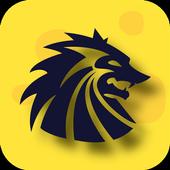 Werewolves Game(Free Version) 1.2.3