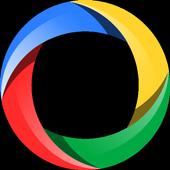 com.zlkgames.colorfour icon