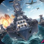 Naval Creed:Warships 1.8.19