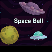 Space ball 1.0