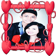 Sifa & Ewin (The Wedding) 1.1.2