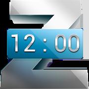 Zmantime (Alarm) Clock 1.1