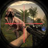 Dinosaur Hunting Simulator 3D