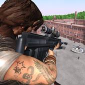 Revenge Of Gangsters Shooting