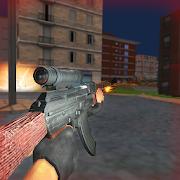 Gunners War City Battlefield 1.0.1