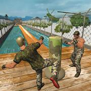 Military Commando Training 3D 1.0.1
