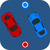 Drive Cars 1.0