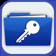 Folder And File Locker 1.0