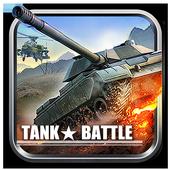 Tanks Of  World  Battle 1.0.1