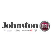 Johnston Chrysler Fiat 3.0.70