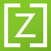 ZOCCAM 5.1.2