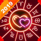 Daily Love Horoscope 2019- Zodiac Compatibility 2 0 12 APK Download