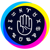 Zodiac Signs & Palmistry 1.3.1