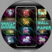 Zodiac Wallpaper 1.0