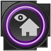 Zodianet HD 2.4.1