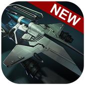 Spaceship Rider 1.1