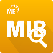SNMP MIB Browser 1 6 APK Download - Android Tools Apps