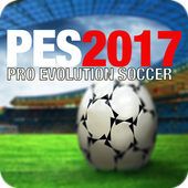 Guide PES 2017 1