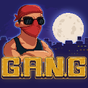 G.A.N.G.   A Gang Management RPG 2.0.13