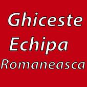 Ghiceste Echipa Romaneasca 1.0