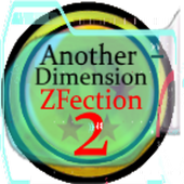 Another Dimension 2 zFection 3.0.2