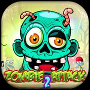 Zombie Attack 2 1.02