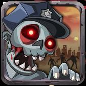 Zombie Farming 1.0