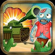 Zombie Fighter Tank 1.0