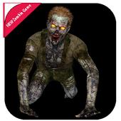 Zombie girls 2 1.0