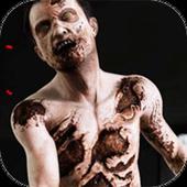 Zombie Invasion Defense 3DFenster Watch AppsAction