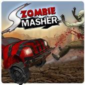 Zombie Counter Terrorism Shoot 1.1