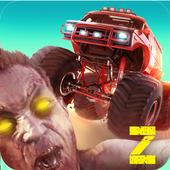 Zombie Killer- Road Reaper 1.1
