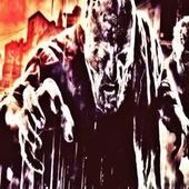 Zombie Dead:Walking Shadow 1.0