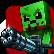 Zombie Break+Skins 4 Minecraft 1.0.3