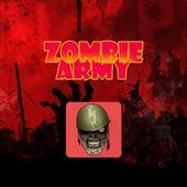 Zombie Army 1.0
