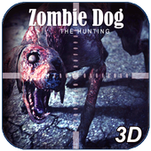 Zombie Dog Hunting 1.0