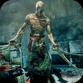 Zombie Empire : Last War 1.0